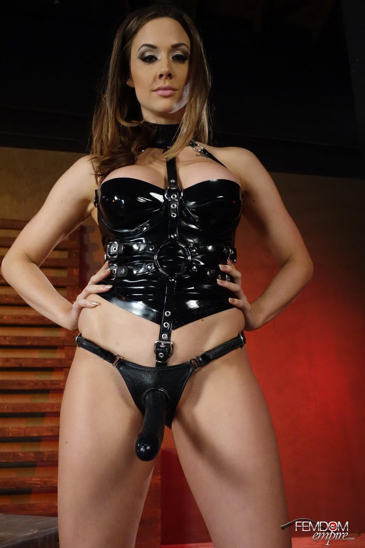 mistress-strapon-porno