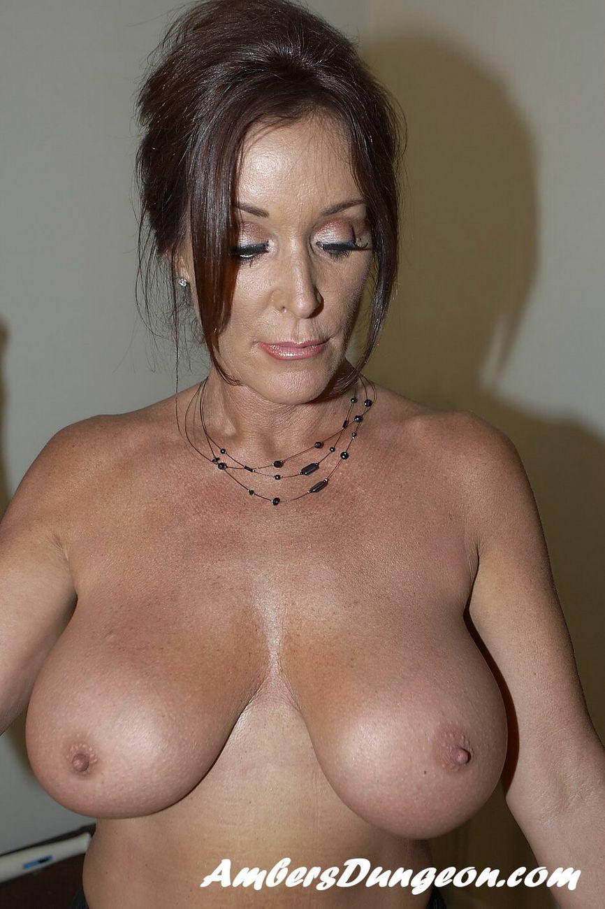 Rachel steele phone porn, candace cameron bure