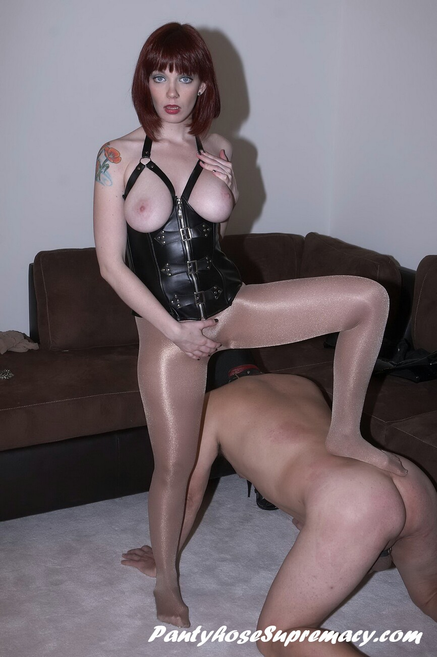 domination submission femdom female superiority cuckold