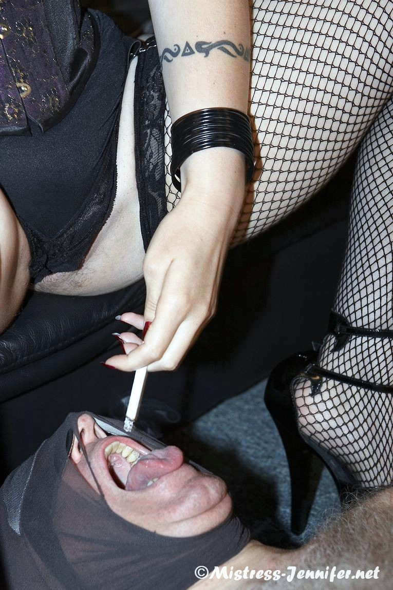 Mistress Isobel high res photos – smoking and bisex action
